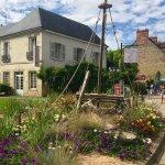 Photo de Hôtel La Capitainerie