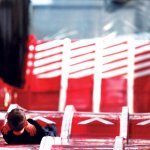 Play Factore Big Red Slide