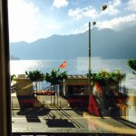 Foto de Hotel Walter au Lac