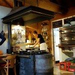 Photo de Onkel Tom's Hütte