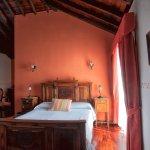 Photo of Hotel Rural Senderos de Abona