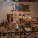 Photo de Quintocanto Hotel & Spa