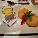 Photo of Hotel Restaurant Zum Engel