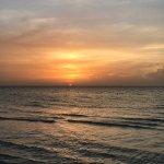 Foto van Beachfront La Palapa Hotel Adult Oriented