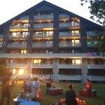 Photo of Savica Hotel