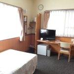 Photo of Deigo Hotel