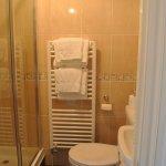 Example En-suite Bathroom