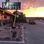 Foto de Mokee Motel
