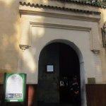 Photo of Dar Batha Museum