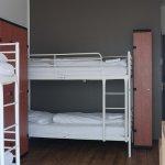 4- Bett Zimmer