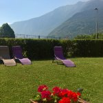 Photo of Ibis Budget Saint Jean de Maurienne