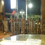 Photo of Nubian Cafe & Restaurant