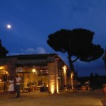 Salvadonica - Borgo Agrituristico del Chianti Foto