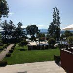 Photo of La Reserve Geneve Hotel & Spa
