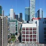 Foto de Residence Inn Toronto Downtown/Entertainment District