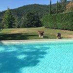 Photo of Pruneta di Sopra