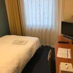 Ai Hotel Kagoshima Tenmonkan Foto
