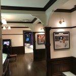 Photo de Museum of the Meiji Restoration