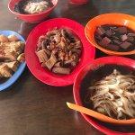 Foto de Restoran Ka Hoe