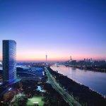 Photo de Shangri-La Hotel Guangzhou