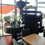 Photo of Caffe Diemme
