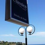 Photo of Classico-cafe