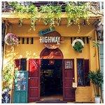 Photo de Highway4 Bat Su