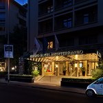 Photo of FH Grand Hotel Mediterraneo
