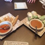 Photo de Thai Thai Cuisine