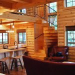 Foto de Amish Country Lodging