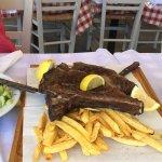 Photo of Agnadio Restaurant