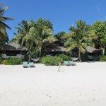 Le Beach Villa