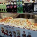 Photo of Pizzeria Megaone