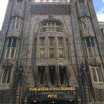 Foto di Tuschinski Theater