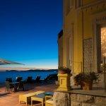Foto de Villa Mosca Charming House
