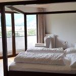 Foto de Hotel Alte Goste