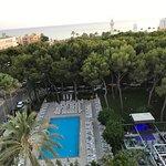 Photo de Hotel Riu Festival