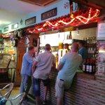 Photo of Bar El Mojito