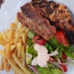 Photo of Antonios Restaurant