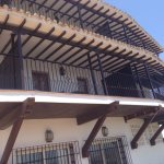 Photo of Parador Arcos de la Frontera