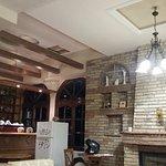 Foto de Vasiliki Ziogas Rooms