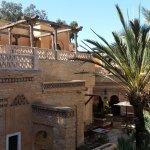 Photo de La Médina d'Agadir