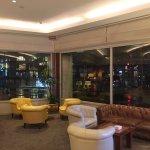 Photo de UNA Hotel Cusani