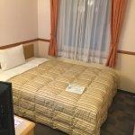 Photo of Toyoko Inn Kofueki Minamiguchi No.2