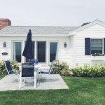 Jenness Cottage
