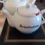Photo de Brierholme Guest House
