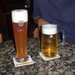 Foto de Holiday Inn Frankfurt-Airport North