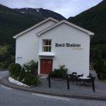 Photo of Hotell Utsikten