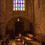 Photo de Eglise Notre-Dame des Sablons