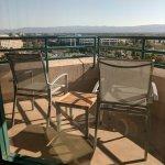 Hyatt Regency Santa Clara Foto